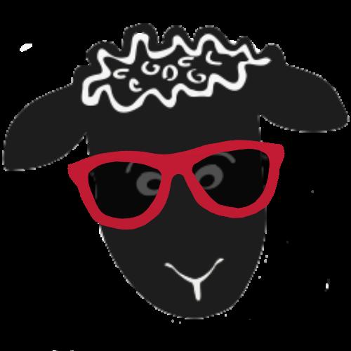 Sheep-head-1-transp-pink-glasses