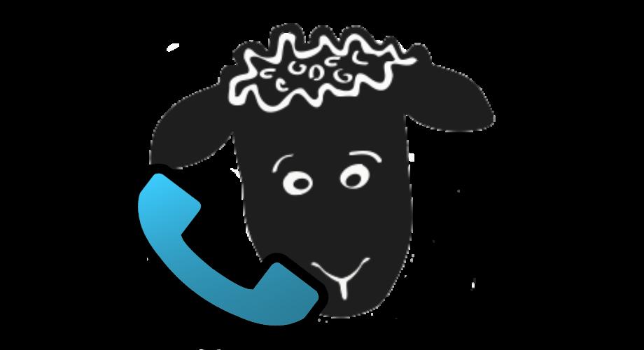 phone-blue-sheep-2-contact